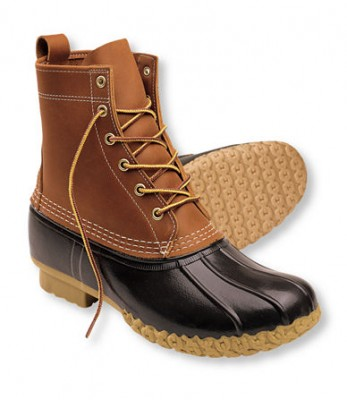 http://www.llbean.co.jp/shop/g/g0GP4804070/