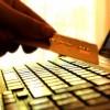 詐欺サイトを見分ける方法(1)
