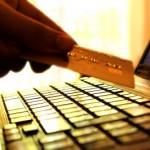 詐欺サイトを見分ける方法(2)