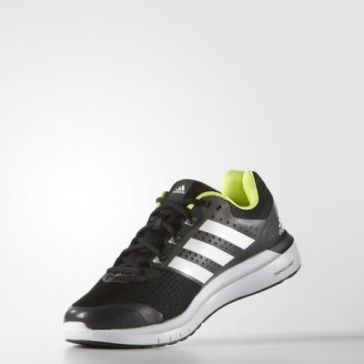 adidas_DURAMO7