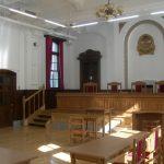 リアルな法廷ドラマを見たかったら、、、裁判員裁判を傍聴しよう
