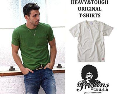 preston_tshirts3