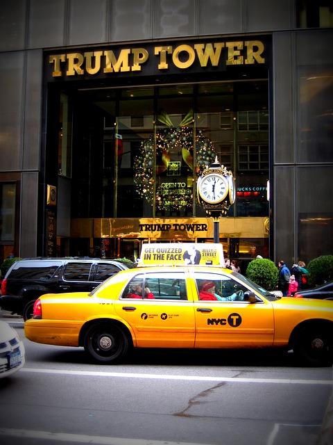 new-york-508814_640