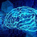 人工知能(AI)の発達で仕事を失う人と生き残る人の違いとは?「既にAIに負けている残念な人」とは?